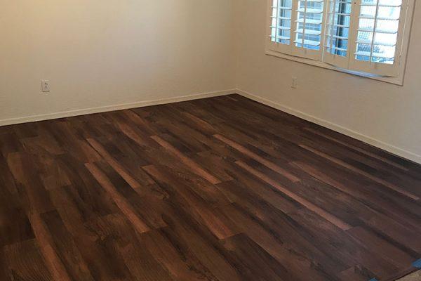 new-flooring-installation-litchifeld-park-az-1